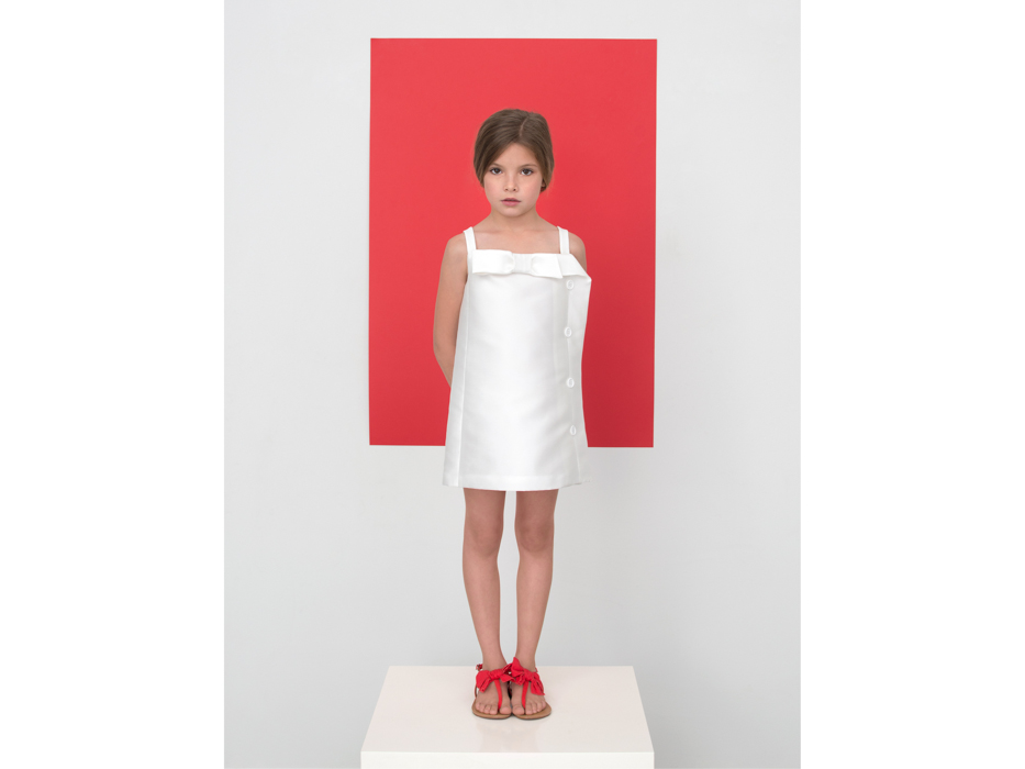 Señorita Lemoniez Spring Summer 2015 Lookbook, 2014